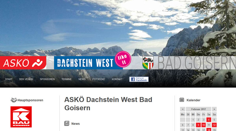Screenshot askoe-badgoisern.at